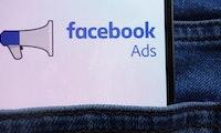 Facebooks Werbetool hat sich verzählt – Konzern zahlt Entschädigungen
