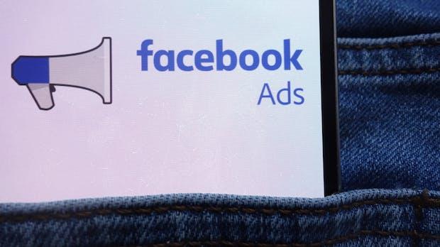 Werbeblocker vs. Facebook: Jetzt soll eine KI Anzeigen erkennen