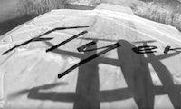 Kitty Hawk Flyer: Neuer E-Flieger des Startups von Larry Page ist jetzt vorbestellbar