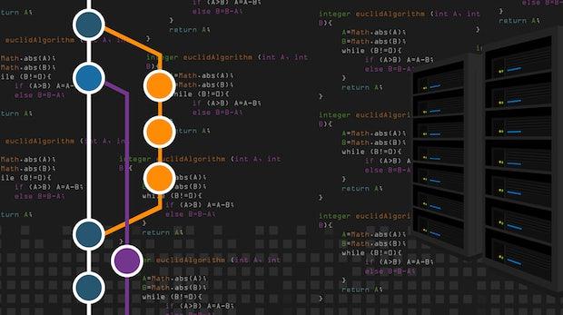 Teahub soll eine offene Alternative zur Github-Plattform werden