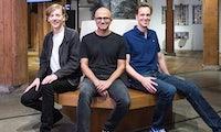 Wirbel nach Microsoft-Übernahme: Warum bei GitHub so viel Unruhe herrscht