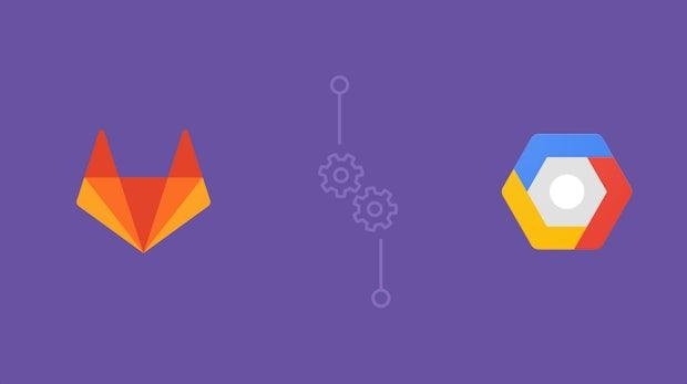 Gitlab kehrt Microsoft den Rücken: Umzug von Azure zur Google Cloud Platform