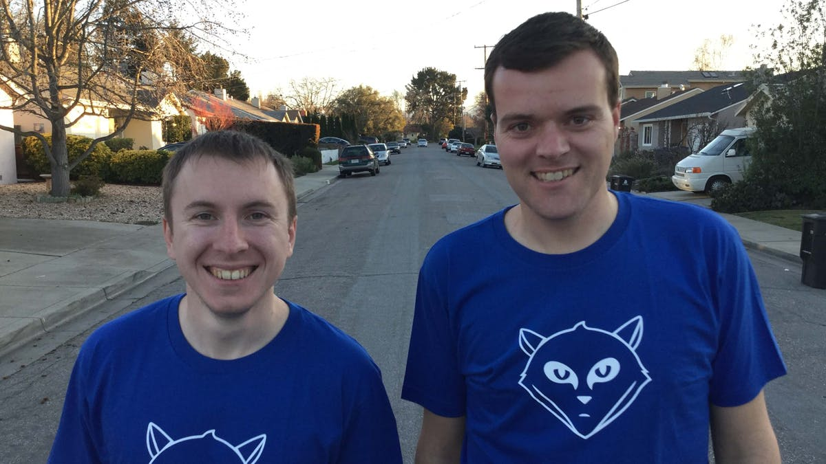 Gitlab: Ein Rekordinvestment soll den Weg für den Börsengang ebnen