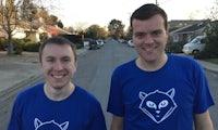 Gitlab: Nächste Version bringt Unterstützung für serverlose Workloads mit