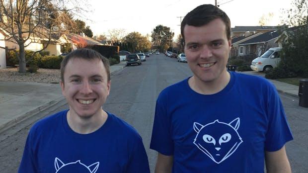 Gitlab: Premium-Varianten für Open-Source-Projekte ab sofort gratis
