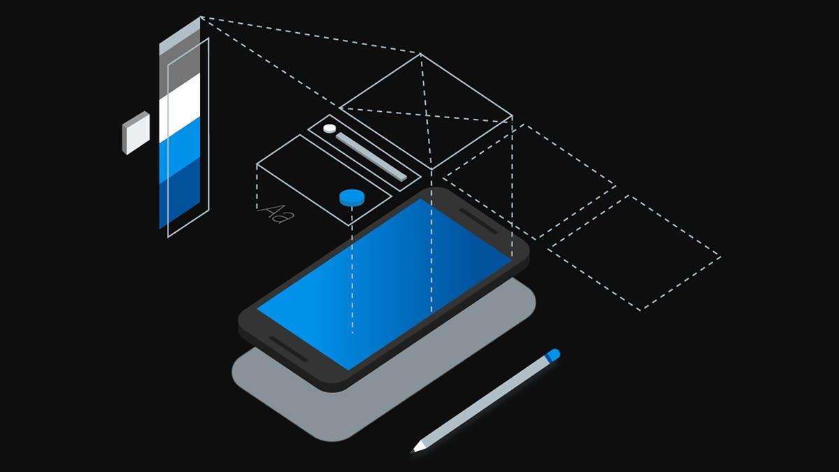 Flutter: Googles plattformübergreifendes Mobile-UI-Framework verlässt Beta-Phase