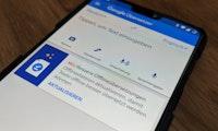 Google Translate: Mit verbesserter KI gegen geschlechterspezifische Vorurteile