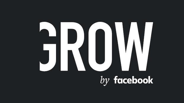 Ausgerechnet Facebook bringt jetzt ein eigenes Print-Magazin heraus