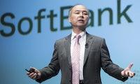 Softbank: Dividende trotz milliardenschwerer Verluste