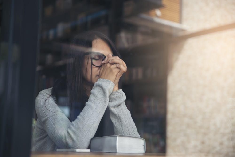 Fast jeder Zweite geht montags nicht gerne zur Arbeit – das sind die Gründe