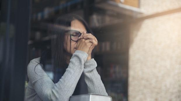 Tech-Szene: Das ist die häufigste Ursache für Burn-out