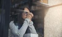 Burnout: Drei Behandlungen für zu Hause