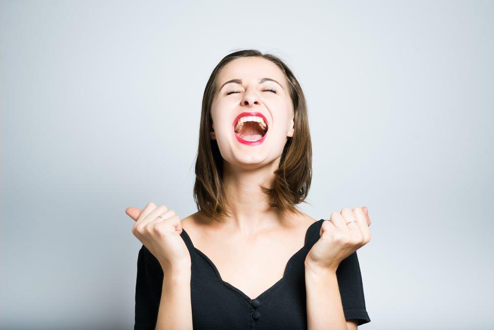 Kündigungsfrist: So kommst du schneller aus deinem Arbeitsvertrag
