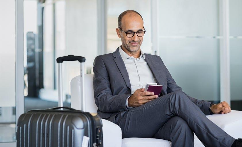 Pendler, aufgepasst: Mit diesen 5 Clips vergeht der Arbeitsweg wie im Flug