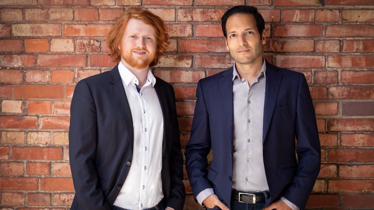 Ein Berliner Startup sagt euch, ob eure Website DSGVO-konform ist