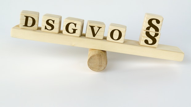 DSGVO-Verstöße: Zahl der Bußgeldbescheide 2020 um 60 Prozent gestiegen