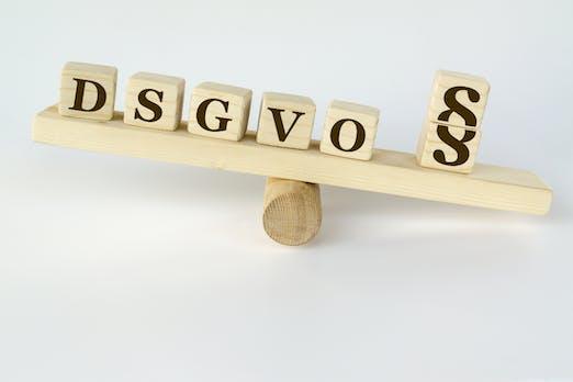 DSGVO: Die meisten glauben nicht an besseren Datenschutz