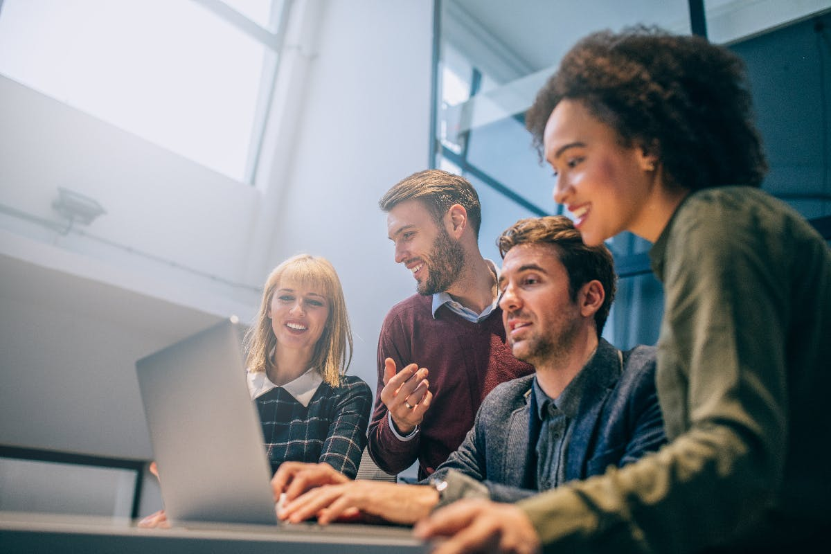 Programmieren lernen und mehr: 600 neue kostenlose Uni-Kurse online