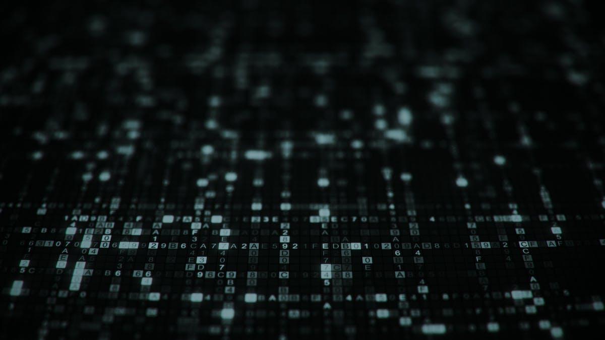 Bring Licht in deine dunklen Daten! Wie Dark Data zum Sicherheitsrisiko wird