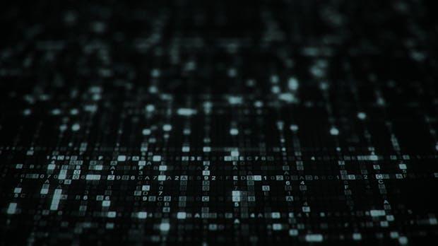 Einfache Übertragung von Daten: Das steckt hinter der Initiative von Facebook, Google und Co.