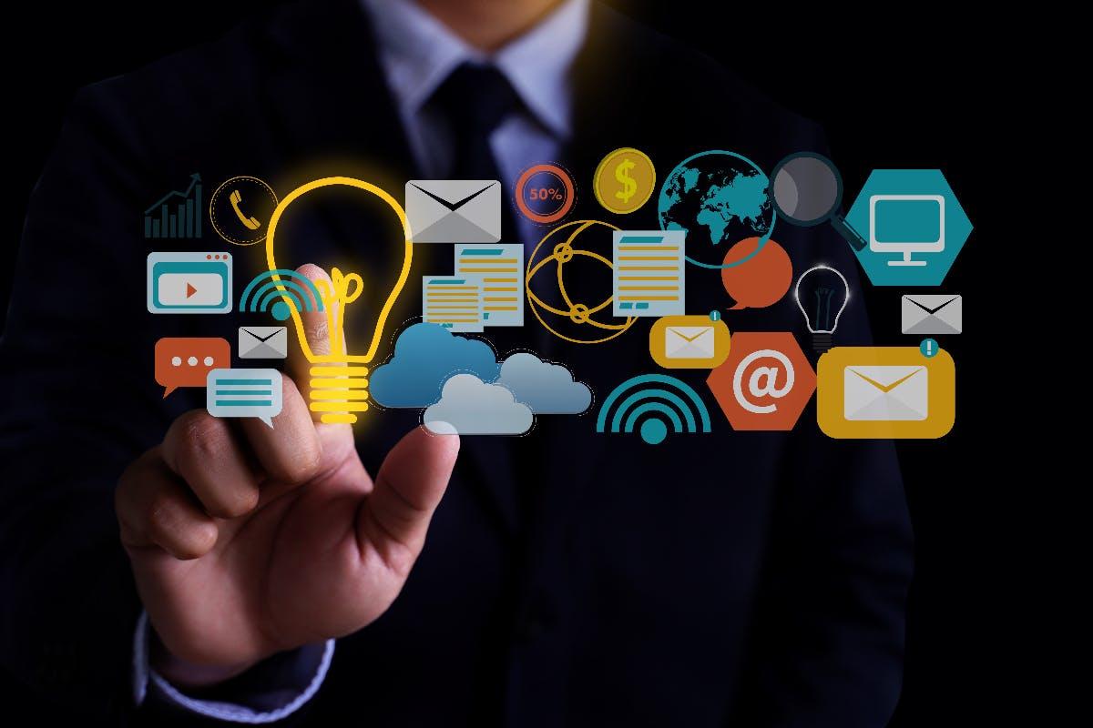 E-Privacy-Verordnung: Wie Unternehmen B2B-Entscheider zukünftig erreichen
