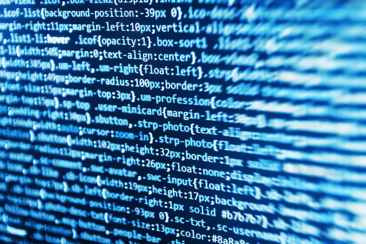 Unternehmen nutzen häufiger Open-Source-Software