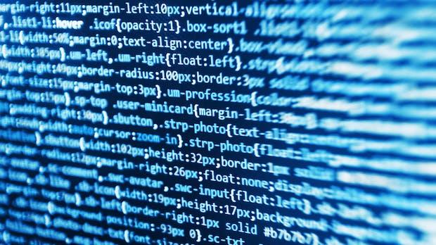Open Source: 91 Prozent der Programme enthalten veraltete Komponenten