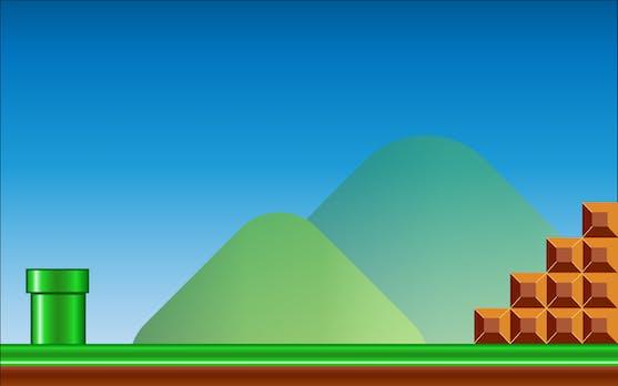 Gamification zur Mitarbeitermotivation: Von der Arbeit ins Spieleparadies