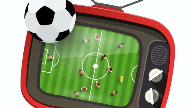 TV-Werbung zur WM: Warum Loser-Geschichten die wahren Sieger sind
