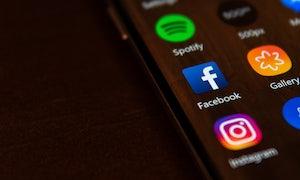 Talente-Magnete: Diese Konzernchefs sind am aktivsten in den sozialen Medien