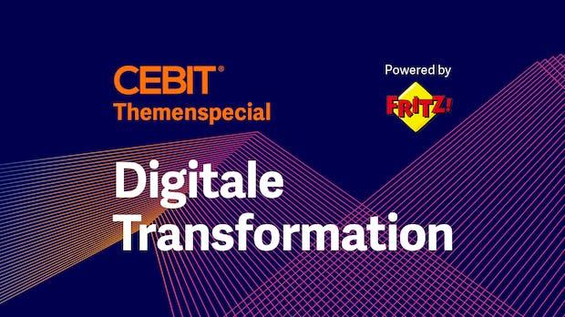 Digital versus real: Wie die Unternehmenskultur der Zukunft wirklich aussieht