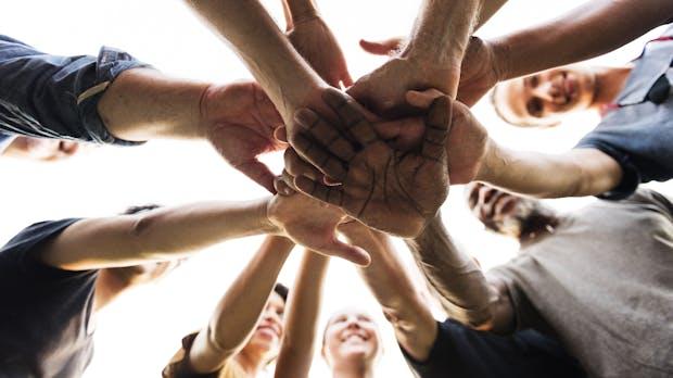 7 Tipps für starke Teams