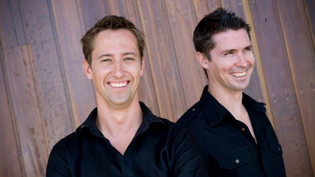 50 Millionen für Österreichs neue Startup-Stars