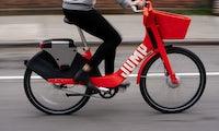 Studie: E-Biker bewegen sich mehr als herkömmliche Radler