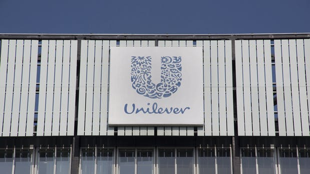 Betrug im Influencer-Marketing: Unilever zieht Konsequenzen