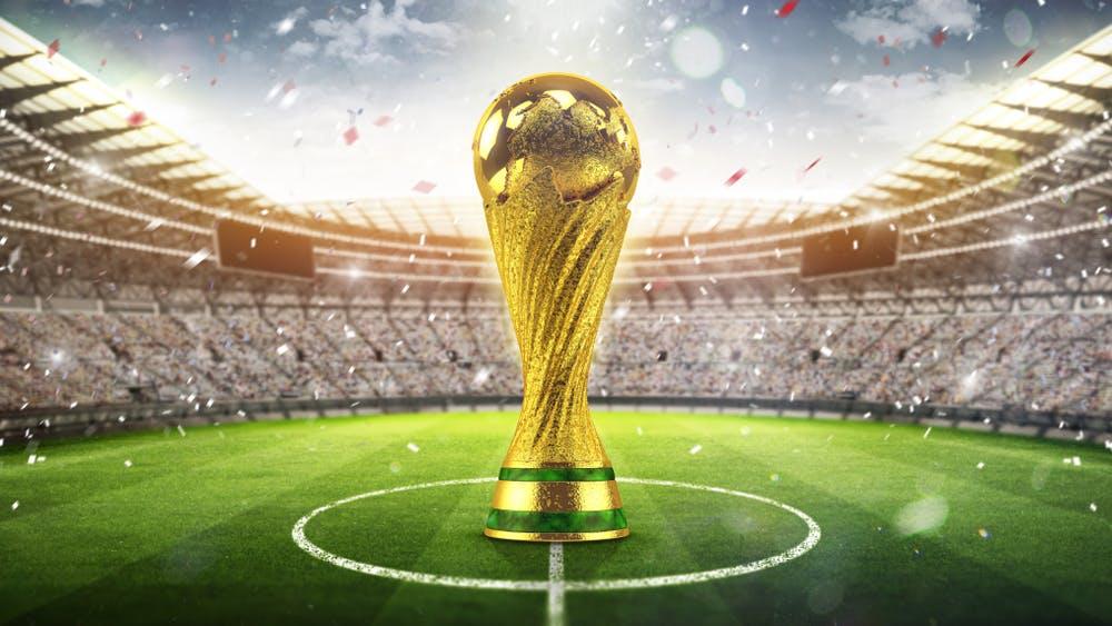 Bild WM Spielhighlights