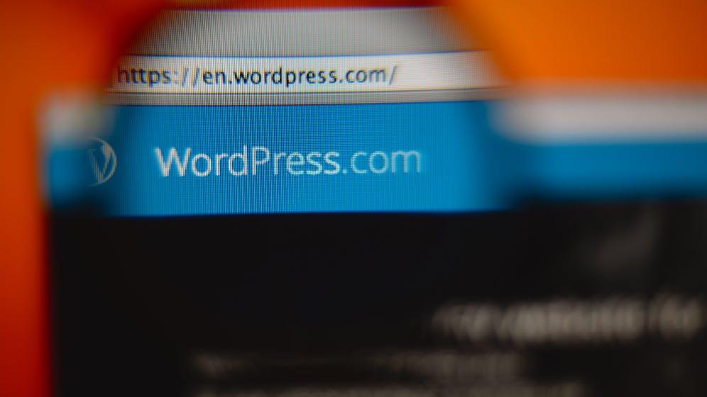 Update-Empfehlung: WordPress 4.9.7 schließt Sicherheitslücke
