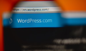 Automattic: Mehr als nur WordPress