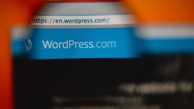 Automattic kauft eine Publishing-Plattform mit Paywall – und will sie in WordPress integrieren