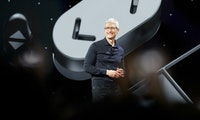 Neue iPads und Apple Watches: Das Apple-September-Event im t3n-Liveticker