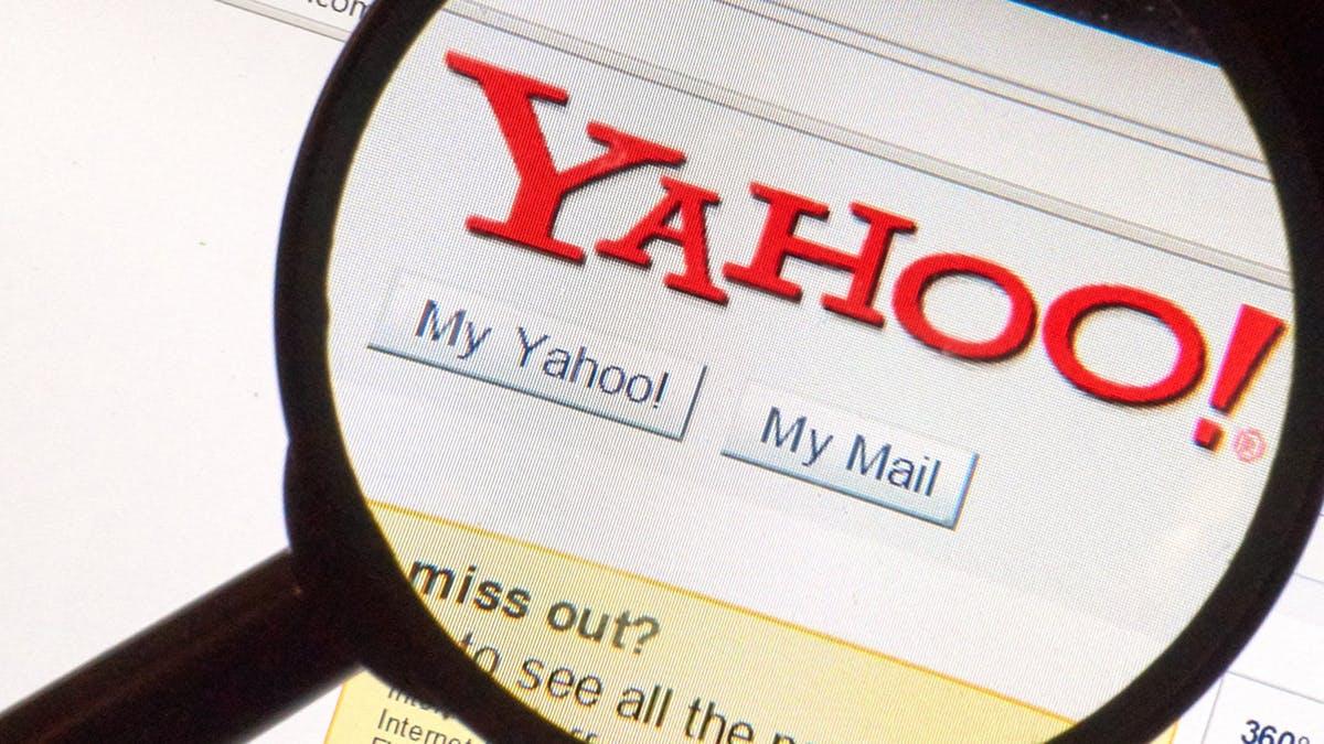 Nach AIM wird jetzt auch der Yahoo Messenger eingestellt