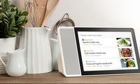 Google Assistant: Lenovos Smart-Display ab sofort in Deutschland erhältlich