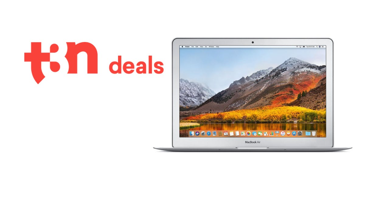 t3n Deal des Tages: Ausgewählte Technik-Schnäppchen im Ebay-Plus-Weekend