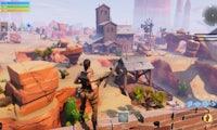Fortnites Play-Store-Boykott kostet Google 50 Millionen Dollar