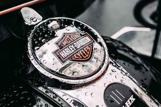 Harley Davidson setzt seinen Markenkern mit E-Motorrädern aufs Spiel