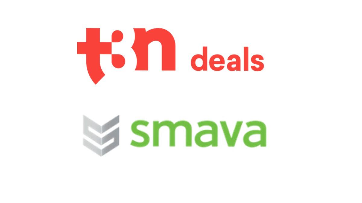 t3n Deals: Sichert euch den günstigsten Kredit mit dem Smava-Kreditvergleich