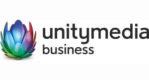Das Gründerpaket von Unitymedia für t3n Deals
