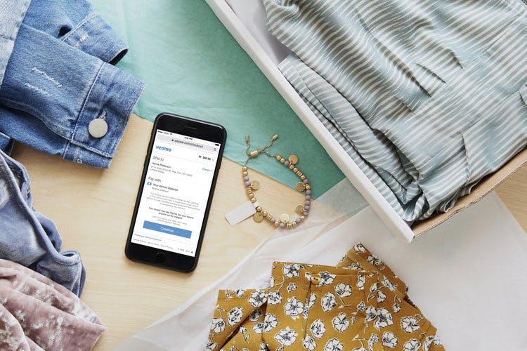 200 Millionen Transaktionen einsehbar: Datenschutzlücke bei Paypal-Tochter Venmo