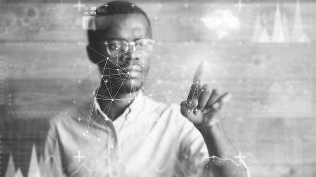Afrika erlebt einen Startup-Boom