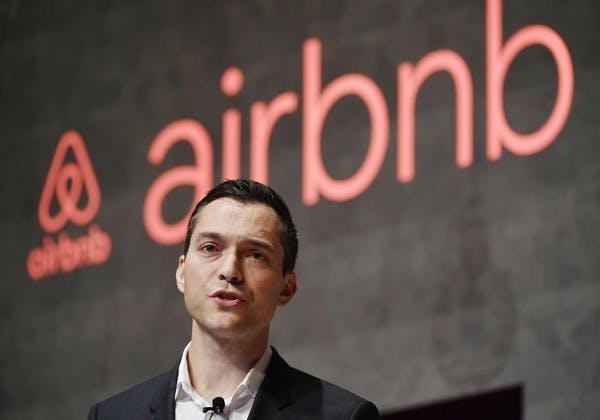 Paris will Airbnb auf 12,5 Millionen Euro verklagen – Rekordstrafe